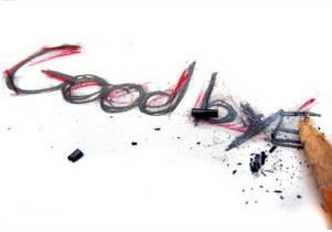 goodbye_024