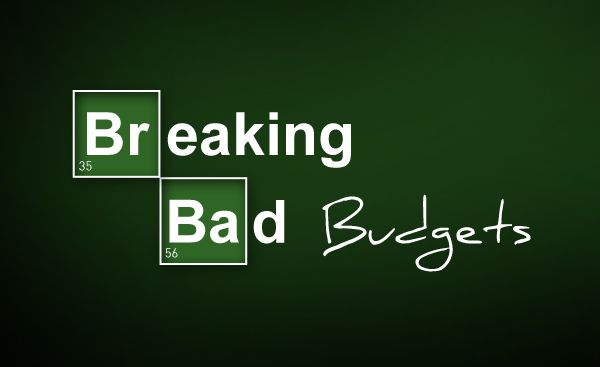 092413.breaking_budgets.web_