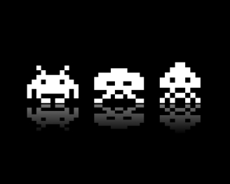 space_invaders