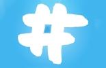 hashtag-twitter-instagram1