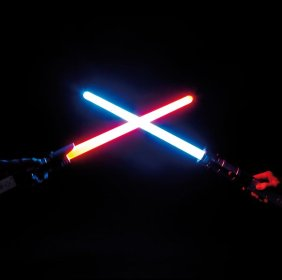 jedi-lightsaber-duo-pack