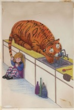 tiger-who-came-to-tea-drinking-all-the-water-in-the-tap