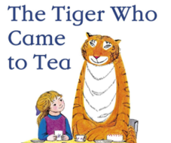 win-a-family-pass-to-see-the-tiger-who-came-to-tea