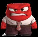 ANGER_Fullbody_Render