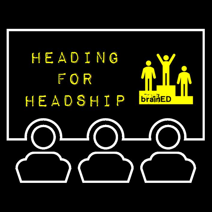 headingforheadship