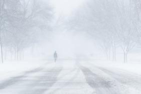 blizzard-1972645_960_720